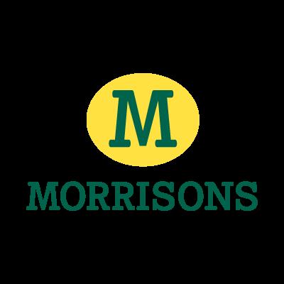 Morrisons logo vector