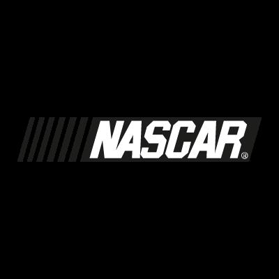 Nascar Logo 2013 NASCAR Auto vector log...