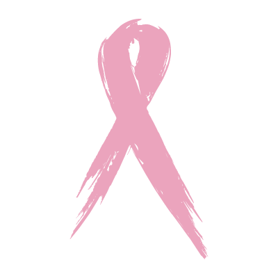 National Breast Cancer Foundation vector logo