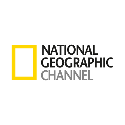National Geographic Channel logo vector