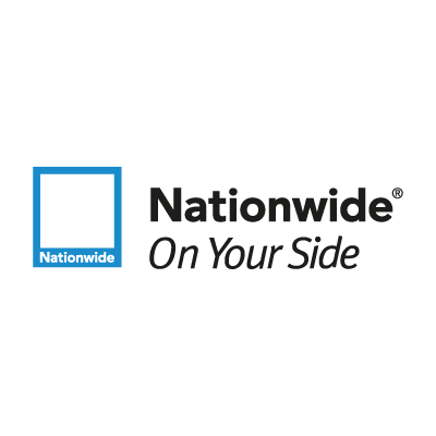 Nationwide (.EPS) logo vector