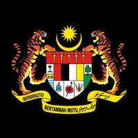 Negara malaysia vector logo
