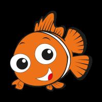 Nemo vector