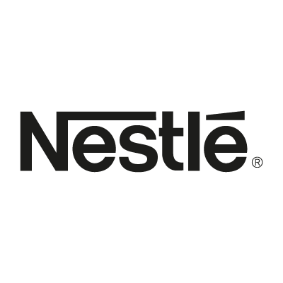Nestle (.EPS) logo vector