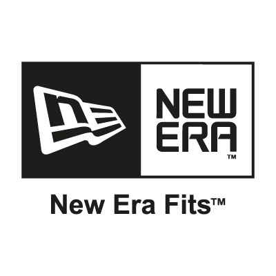 NEW ERA omar DeC.PA logo vector