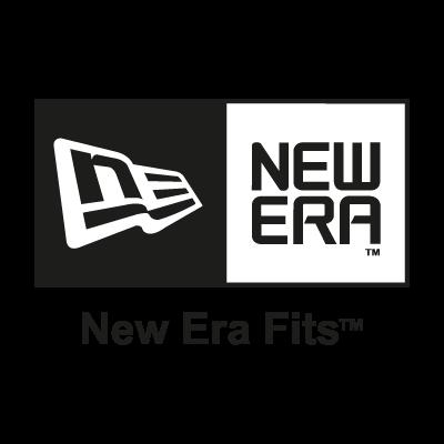 NEW ERA omar DeC.PA vector logo