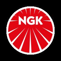 NGK (.EPS) vector logo
