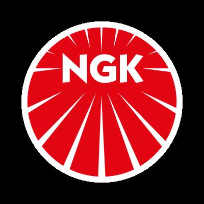 NGK (.EPS) logo vector