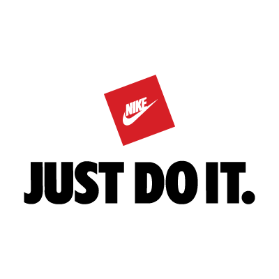 Nike Classic logo vector