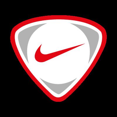 Nike FS logo vector