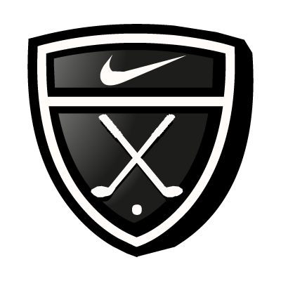 Nike Golf (.EPS) logo vector