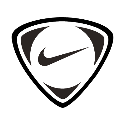 Nike, Inc logo vector