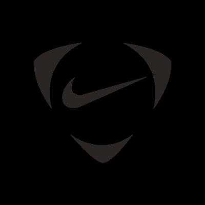 Nike, Inc logo vector