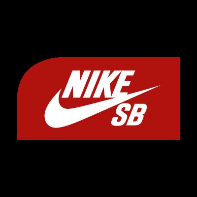 Nike SB logo vector