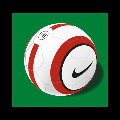 Nike Total 90 Aerow logo vector