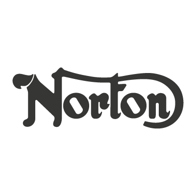 58958 Calculating Design Rainfall Intensity For Use In The Rational Method in addition Motorcycle Vmax besides Triumph Logo furthermore Index php together with Norton Motor Vector Logo. on manufacturing history