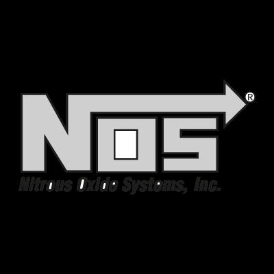 NOS (.EPS) logo vector