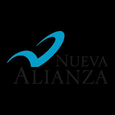 Nueva Alianza logo vector