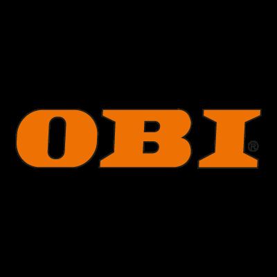 OBI vector logo