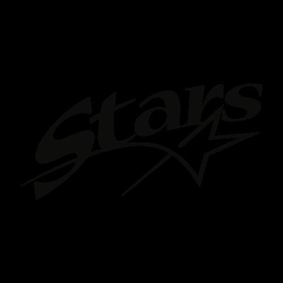 OCU Stars logo vector