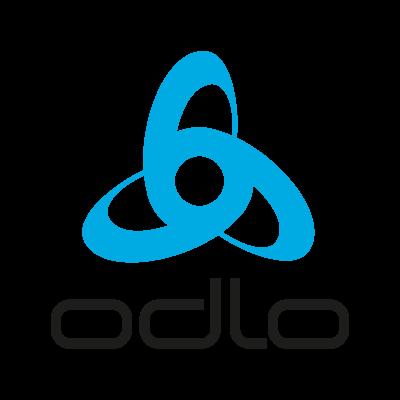 Odlo vector logo