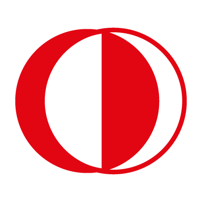 ODTU logo vector