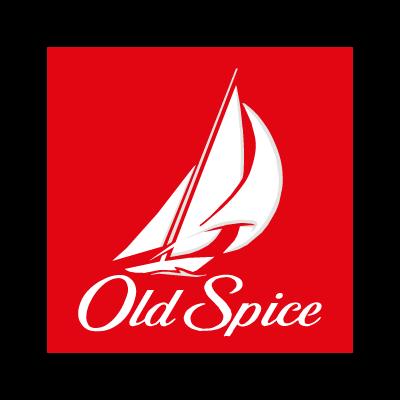 OldSpice logo vector