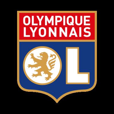 Olympique Lyonnais (.EPS) logo vector