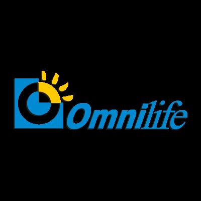 Omnilife logo vector