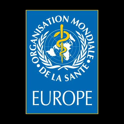 OMS Europe logo vector