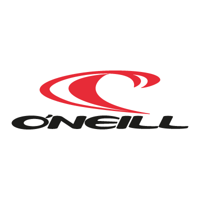 O'Neill (.EPS) logo vector