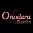 Onodera Estetica logo vector