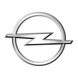 Opel 2002 (.EPS) logo vector