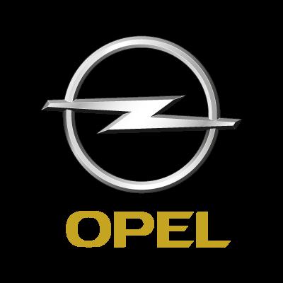 Opel 2002 logo vector