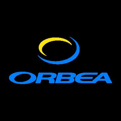 Orbea 2005 logo vector