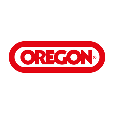 Oregon logo vector