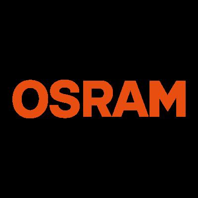 Osram (.EPS) logo vector