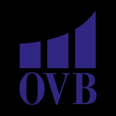 OVB logo vector