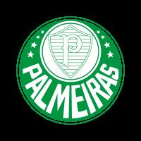 Palmeiras club vector logo