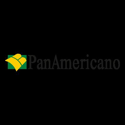 PanAmericano logo vector