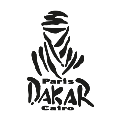 Image Result For Dakar On