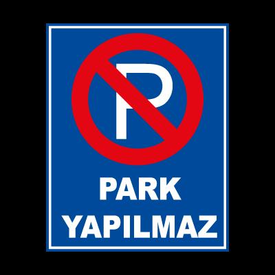 Park Yapilmaz logo vector