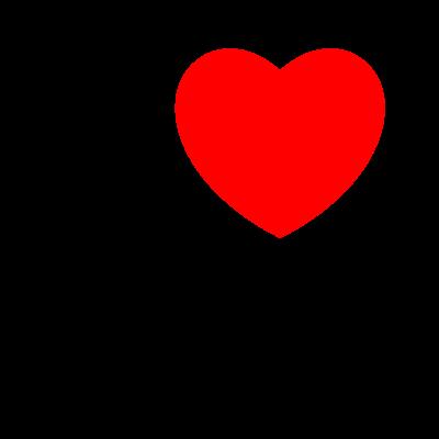 Party Party logo vector