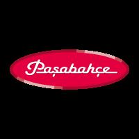 Pasabahce vector logo
