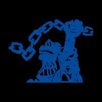 Patricio Rey Oktubre vector logo