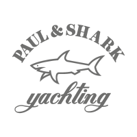Paul & Shark Yachting vector logo
