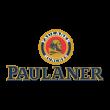 Paulaner Munchen logo vector