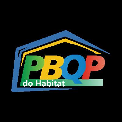 Pbqp-h vector logo