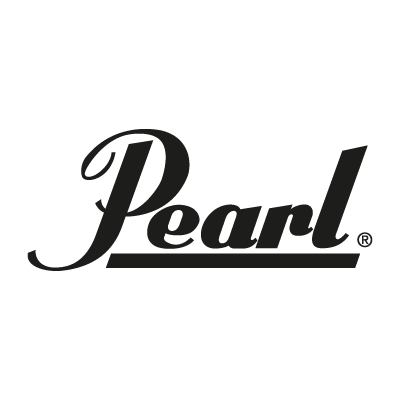 Pearl logo vector
