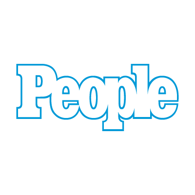 People (magazine) vector logo - People (magazine) logo ...